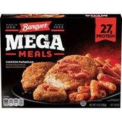 Banquet Mega Meals Chicken Parmesan