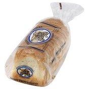 Franco American Bread, French, Sweet