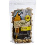Healthy Select Peanut in Shell Bird Treats