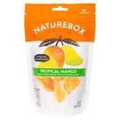 Nature Box Tropical Mango