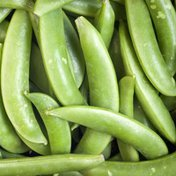 Signature Kitchens Stringless Sugar Snap Peas