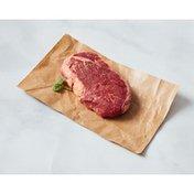 Sun Fed Ranch Grass Fed Beef Top Sirloin Steak