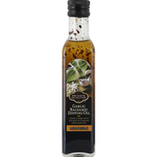 Private Selection Dipping Oil, Garlic Balsamic