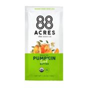 88 Acres Pumpkin Seed Butter Pouch
