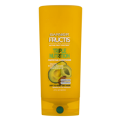 Garnier Triple Nutrition Conditioner, Dry to Very Dry Hair