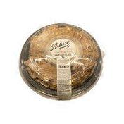 Artuso New Cannoli Flats & Cream Party Platter