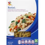 SB Rotini