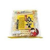 Zhong Wang Sesame Cookies