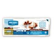 Honeysuckle White® Rotisserie Flavor Turkey Breast Tenderloins