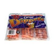 Grimmway Farms Carrot Dippers