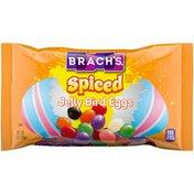 Brach's Spiced Flavored Jelly Bird Eggs Candy