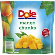 Dole Mango Chunks