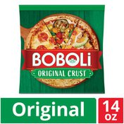 "Boboli 12"" Original Pizza Crust"