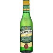Carpano Vermouth, Dry