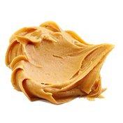 NUTS Organic Peanut Butter