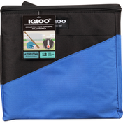Igloo Cooler Bag, Maximum, 12 Cans