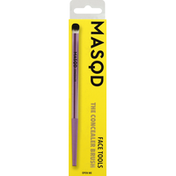Masqd Face Tools, The Concealer Brush