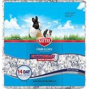 Kaytee Clean & Cozy Extreme Odor Control Pet Bedding