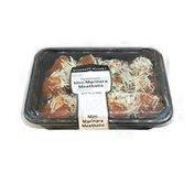 Standard Market Mini Marinara Meatballs 12pk