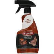 Weiman Leather Conditioner