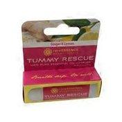 Rare Essence Tummy Rescue Inhaler