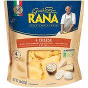 Giovanni Rana Four Cheese Ravioli