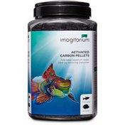 Imagitarium Activated Carbon Pellets