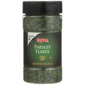 Hy-Vee Parsley Flakes