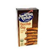 Amazing Foods Chocolate Chip COOKIE MIX