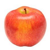 Organic Jonagold Apple Bag