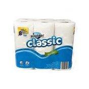 Boulder White Paper Towel