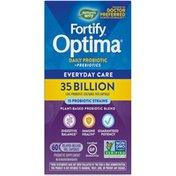Nature's Way Fortify® Optima® 35 Billion Probiotic + Prebiotic