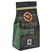 Morgan Bailey Coffee, Ethiopian, Decaffeinated