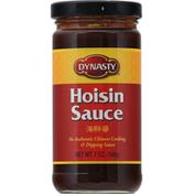 Dynasty Hoisin Sauce
