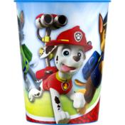 DesignWare Party Cup Paw Patrol