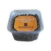 Balducci's Sunflower Seeds