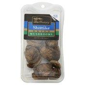 Monterey Mushrooms, Dried, Shiitake