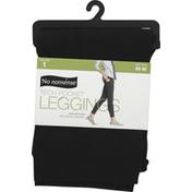 No nonsense Tech Pocket Leggings M