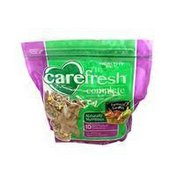 Carefresh Complete Menu Rat & Mouse Specially Formulated Diet
