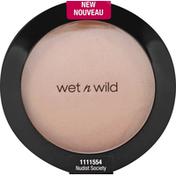 wet n wild Blush, Nudist Society 1111554
