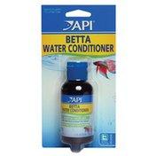 API Betta Water Conditioner