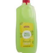 Zeigler's Limeade Cooler, Small Batch