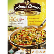 Annie Chuns Meal Starters, Asian, Chow Mein