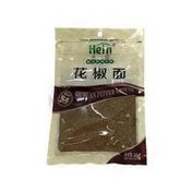 Heinen's Sichuan Ground Pepper