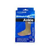 CareOne Elastic Ankle Support Small / Medium