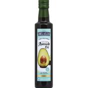DeLallo Avocado Oil, Extra Virgin