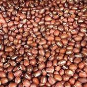 Organic Adzuki Beans