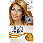 Nice 'n Easy Permanent Color, Natural Medium Golden Blonde 8G/104