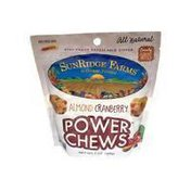 SunRidge Farms Power Chews