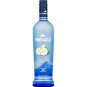 Pinnacle Cucumber Vodka